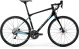Велосипед Merida Silex 700 (2019) 1