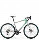 Велосипед Merida Silex 7000 (2019) 1