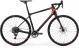 Велосипед Merida Silex 9000 (2019) 1