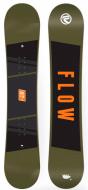 Сноуборд Flow Micron Chill 2017