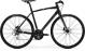 Велосипед Merida Speeder 100 (2019) 1