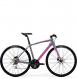 Велосипед Merida Speeder 100-Juliet (2019) 1