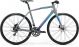 Велосипед Merida Speeder 200 (2019) 1