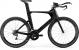 Велосипед Merida Warp 5000 (2019) 1