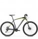 Велосипед Kross Level 6.0 (2019) 1