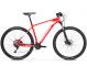 Велосипед Kross Level 9.0 (2019) 1