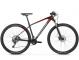 Велосипед Kross Level 10.0 (2019) 1