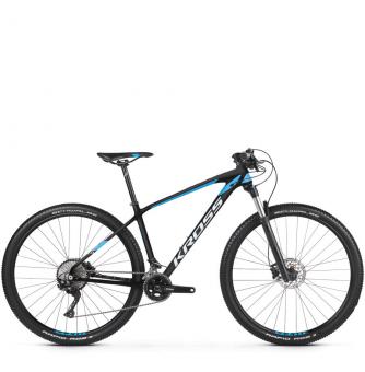 Велосипед Kross Level 11.0 (2019)
