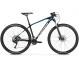 Велосипед Kross Level 11.0 (2019) 1