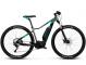 "Электровелосипед Kross Lea Boost 1.0 (2019) 27,5""/29"" 1"