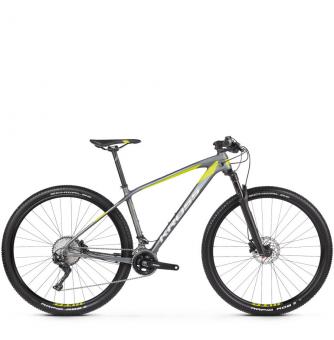 Велосипед Kross Level 12.0 (2019)