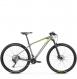 Велосипед Kross Level 12.0 (2019) 1