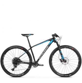 Велосипед Kross Level 13.0 (2019)
