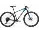 Велосипед Kross Level 13.0 (2019) 1