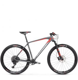 Велосипед Kross Level 14.0 (2019)
