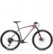 Велосипед Kross Level 14.0 (2019) 1