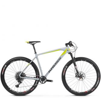 Велосипед Kross Level 15.0 (2019)
