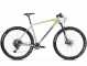 Велосипед Kross Level 15.0 (2019) 1