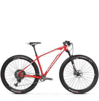 Велосипед Kross Level TE (2019)