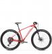 Велосипед Kross Level TE (2019) 1