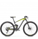 Велосипед Kross Earth 3.0 (2019) 1
