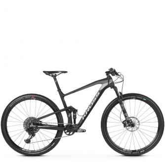Велосипед Kross Earth 4.0 (2019)