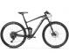 Велосипед Kross Earth 4.0 (2019) 1