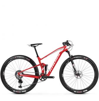 Велосипед Kross Earth TE (2019)