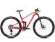 Велосипед Kross Earth TE (2019) 1