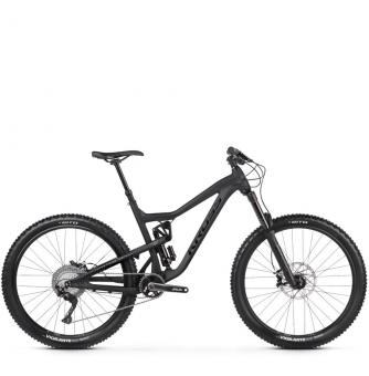 Велосипед Kross Moon 2.0 (2019)