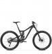 Велосипед Kross Moon 2.0 (2019) 1
