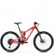 Велосипед Kross Moon 3.0 (2019) 1