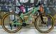 Велосипед Kross Dust 1.0 (2019) 2