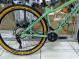 Велосипед Kross Dust 1.0 (2019) 4