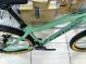 Велосипед Kross Dust 1.0 (2019) 5