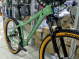Велосипед Kross Dust 1.0 (2019) 3