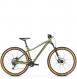 Велосипед Kross Dust 1.0 (2019) 1
