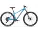 Велосипед Kross Dust 2.0 (2019) 1