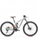 Велосипед Kross Soil 1.0 (2019) 1
