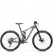 Велосипед Kross Soil 2.0 (2019) 1