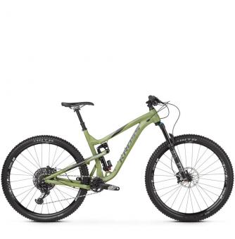 Велосипед Kross Soil 3.0 (2019)