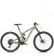 Велосипед Kross Soil 3.0 (2019) 1