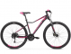 Велосипед Kross Lea 6.0 (2019) 1