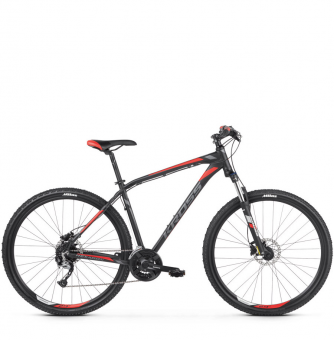 Велосипед Kross Hexagon 6.0 (2019)