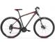 Велосипед Kross Hexagon 6.0 (2019) 1