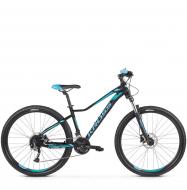 Велосипед Kross Lea 7.0 (2019)