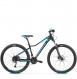 Велосипед Kross Lea 7.0 (2019) 1