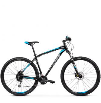 Велосипед Kross Hexagon 7.0 (2019)