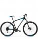 Велосипед Kross Hexagon 7.0 (2019) 1