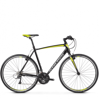 Велосипед Kross Pulso 1.0 (2019)